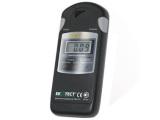 MKS-05 TERRA 个人辐射剂量报警仪