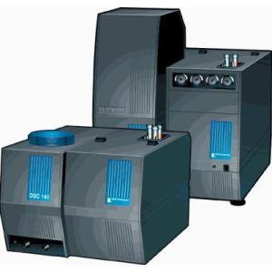 同步热分析仪(综合热分析仪)