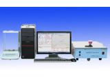 普碳钢分析仪 合金铸铁材料检测仪