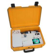 美国DPS便携气相色谱仪