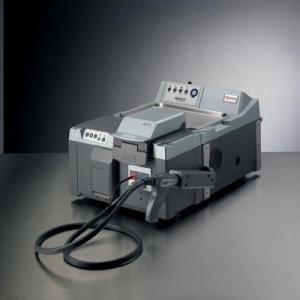 Antaris II傅立叶变换近红外(FT-NIR)光谱仪