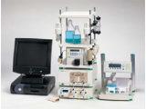 双流速中高压蛋白质分析制备系统