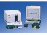 Bio-Plex蛋白芯片系统