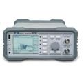 EMC/EMI全數字式全兼容測試接收機