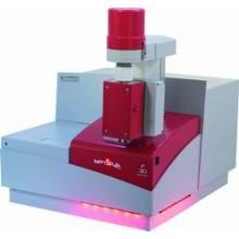 Sensys催化反应微量热仪