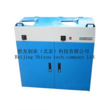 TM系列光谱磨样机--TM-400S