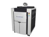 天瑞仪器WDX400E波长色散光谱仪