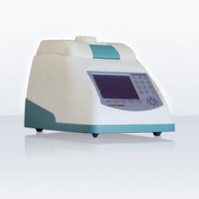 多功能PCR仪