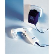 Pipetus-classic电动移液器(德国Hirschmann)