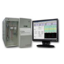 ET1020A总有机碳分析仪