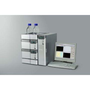 白酒塑化剂新标准_HPLC测定食品中塑化剂的含量_解决方案-仪器信息网