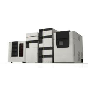 超高效液相色谱仪 Nexera UHPLC LC-30A