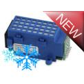 smartGAS 制冷剂传感器 SM-R134A