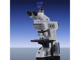分析级正立式材料显微镜Axio Lab.A1 MAT
