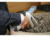 Niton XL3t800手持式合金分析儀