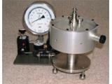 BGI STAG 2000单分散相气溶胶发生器