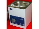 奇拓1.5升超声波清洗器QT15
