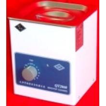 2升基本型超声波清洗器