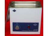 3升基本型超声波清洗器