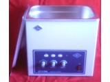 3升脱气可调型超声波清洗器