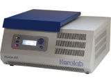 MicroCen M/MR小型台式高速(常温/冷冻)离心机