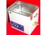 10升脱气可调型超声波清洗器
