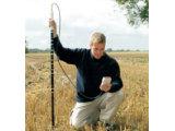土壤剖面探针