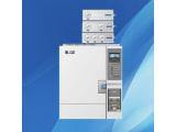 气相色谱仪GC1690J(双FID+双PIP+SPL)