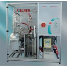 I-Fischer全自动减压馏程分析仪