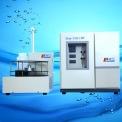 Elab-TOC/DT总有机碳分析仪