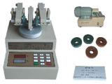 漆膜磨耗仪