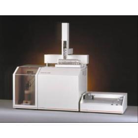 氮硫氯元素分析仪EA3100