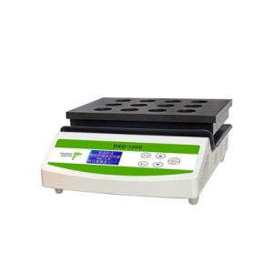 上海屹尧型智能控温电加热器DKQ-1000