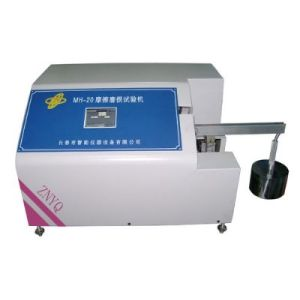 摩擦磨损试验机/塑料滑动摩擦磨试验机