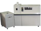 FWS-750型ICP单道扫描光谱仪
