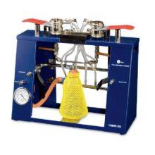 SETA 船用残渣燃料油专用沉淀物测定仪