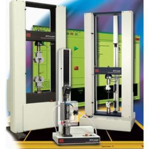 MTS Insight电力拉力试验机
