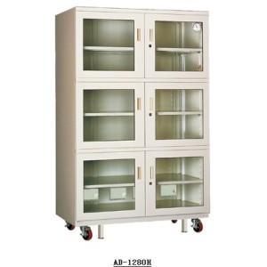 电子干燥柜