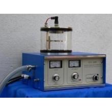 ETD-2000离子溅射仪