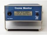 2B 205 双通道臭氧分析仪