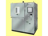 自动程度控制恒温恒湿槽