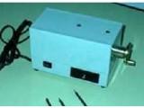 电动碳棒切削仪