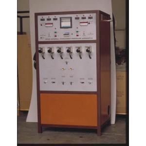 管材长期耐压全自动测试仪