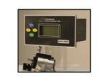 GPR-1900在线式微量氧分析仪