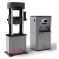 MTS信標 C64.605液壓萬能試驗機(600kN)