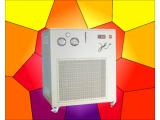HS-C系列冷却循环水机(冷却水循环机、水冷机)