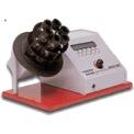 Biocomp全自動密度梯度制備儀