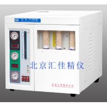GTL-300氮氢空气发生器