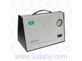 QP-01无油真空泵