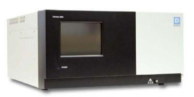 赛默飞Corona CAD电喷雾检测器